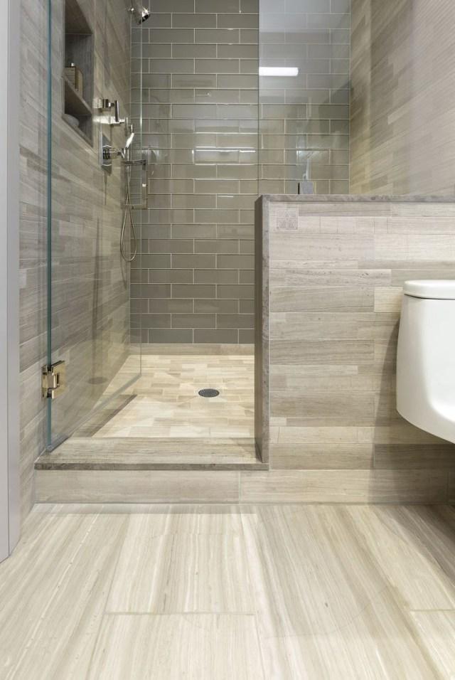 30 Best Skoolie Bathroom Ideas For You Who Want To Do Renovation Bathroom Tile Designs Modern