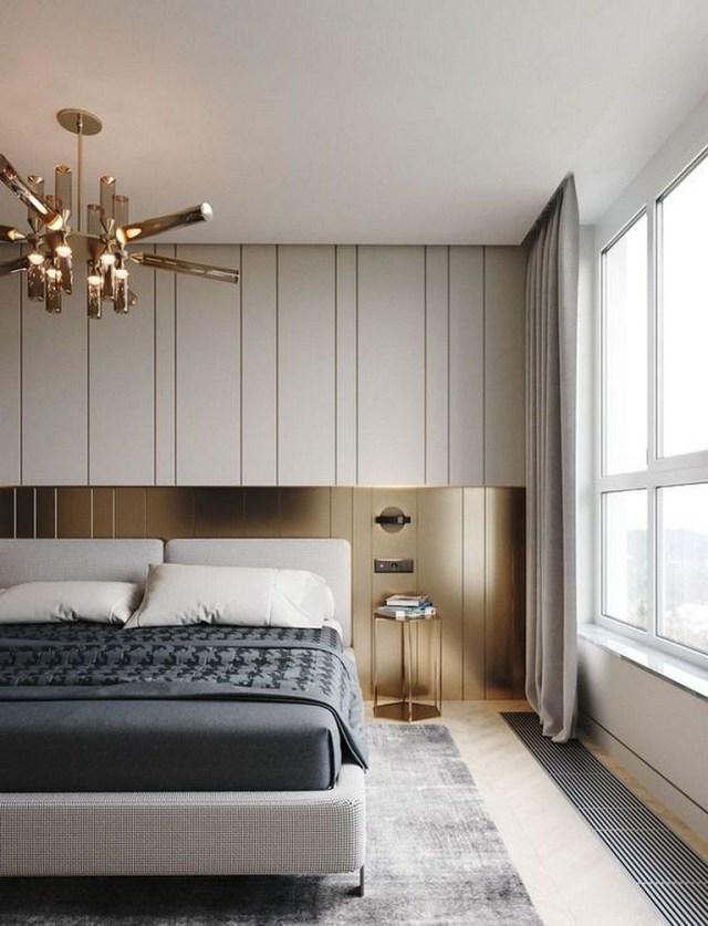 30 Top Luxury Sleeping Room Ideas For Modern Home