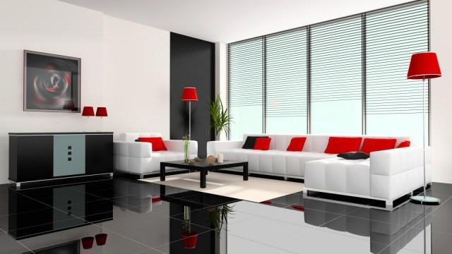 31 Awesome Interior Design Inspiration Wow Decor
