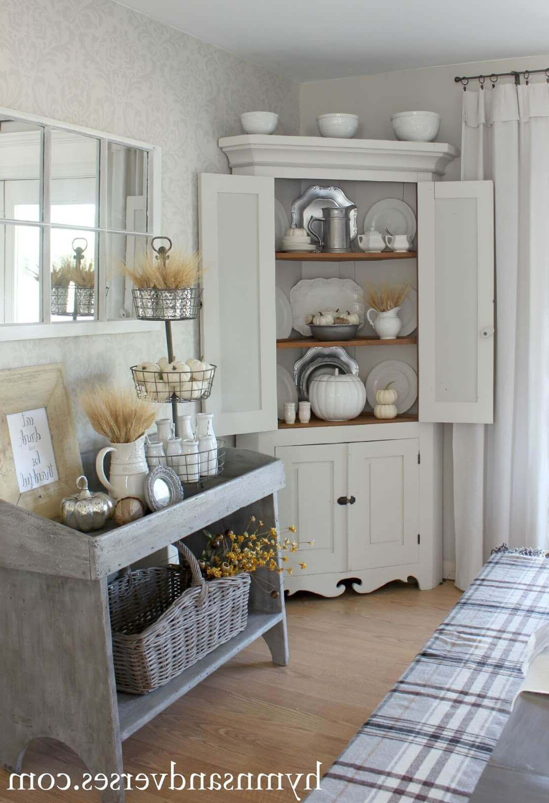 32 Best Dining Room Storage Ideas If You Are Looking For