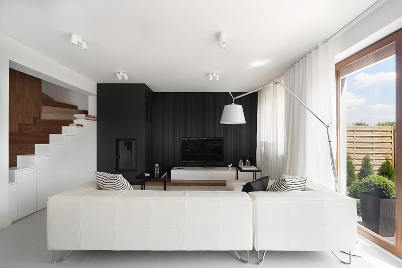 35 Best Interior Designs You Must Be Searching For