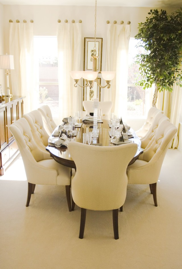 35 Ultra Luxury Dining Room Designs Best Of The Best Photos Luxury Dining Room Dining Room