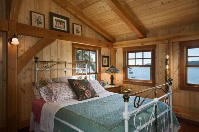 36 Best Cabins Rebbecca Abair Images On Pinterest
