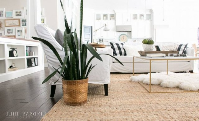40 Winter Home Decoration Ideas That Will Turn Your Home