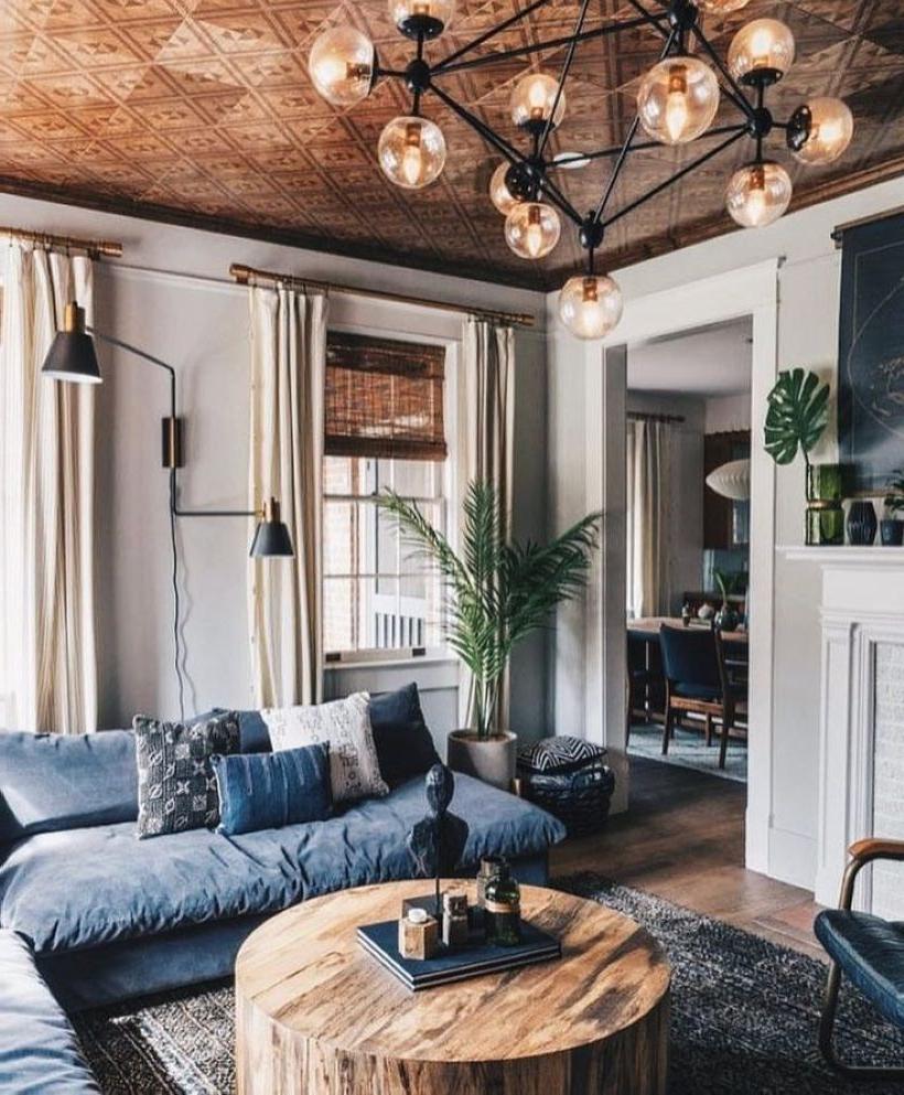 43 Cozy Boho Living Room Decor Ideas Boho Living Room