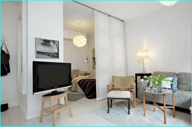 44 Cozy Extra Small Studio Apartment Ideas Apartment Design Studio Apartment Decorating