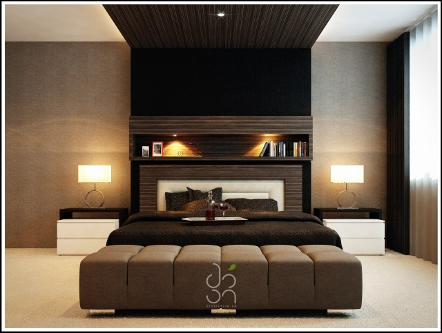 45 Master Bedroom Ideas For Your Home The Wow Style