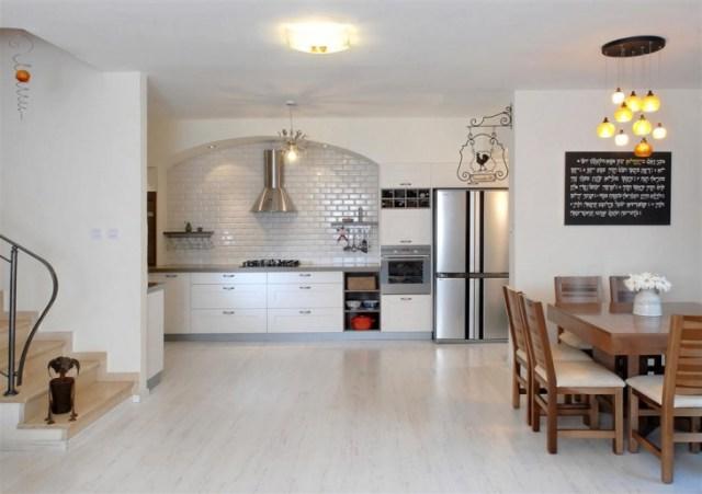 46 Floor Designs Ideas Design Trends Premium Psd