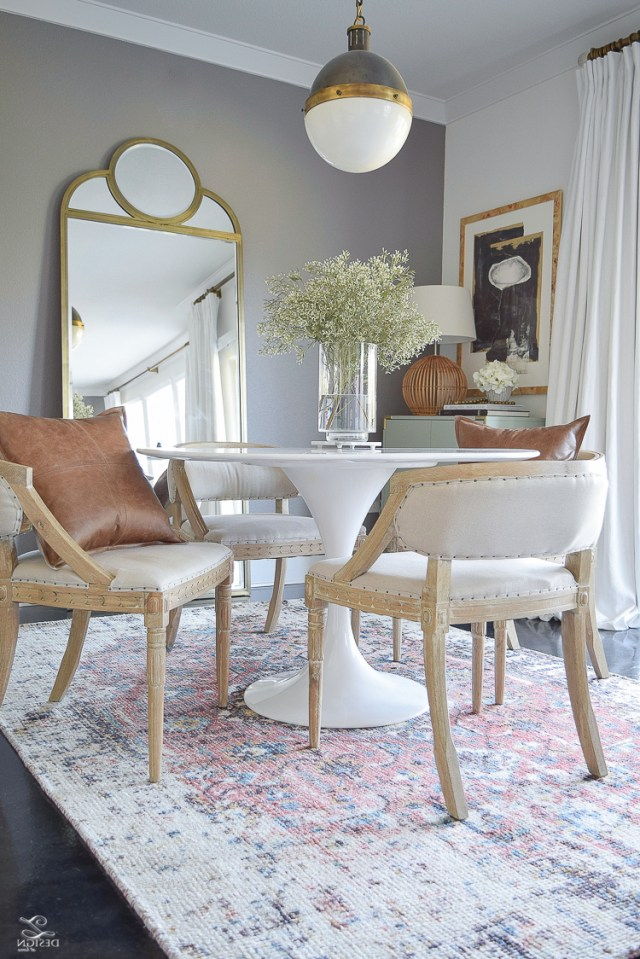 5 Simple Tips For Layering Your Rugs Rug Updates Around