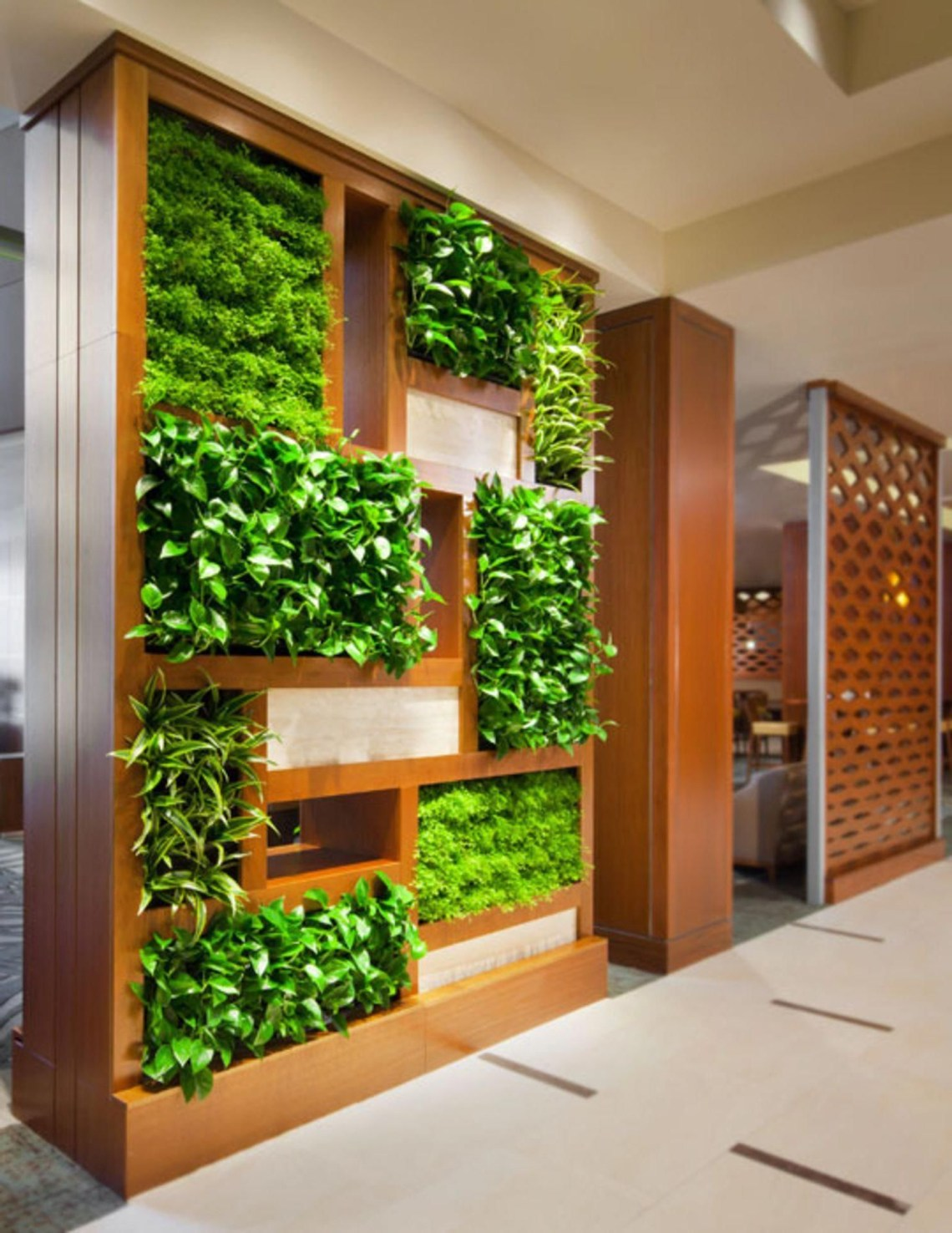 5 Sparkling Clever Ideas Vegetable Garden Markers Crafts