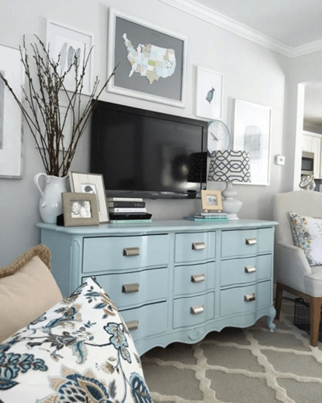 5 Ways To Decorate On A Budget Room Decor Living Room