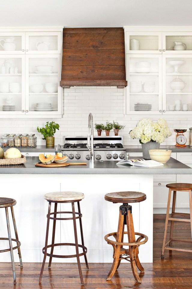 50 Inspiring Kitchen Island Ideas Designs Pictures