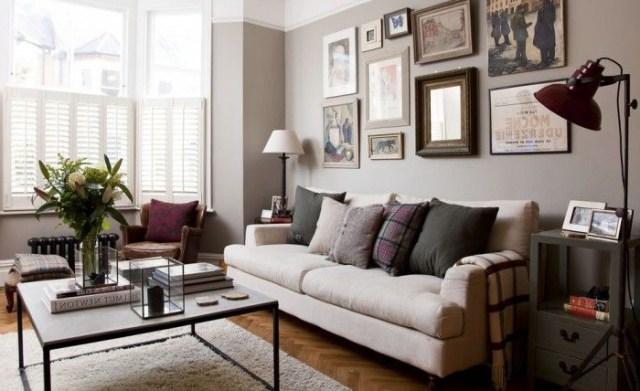 50 Inspiring Living Room Ideas Victorian Living Room