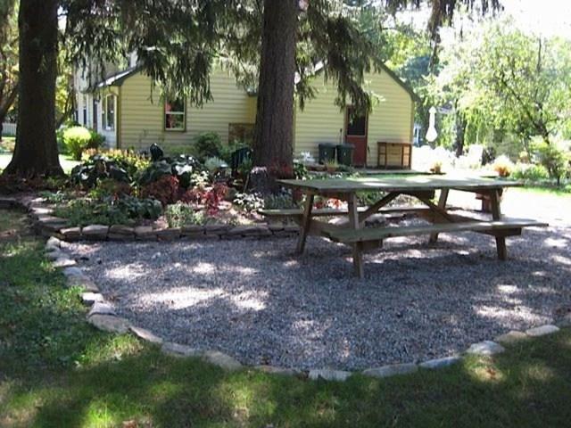 52 Most Creative Backyard Patio Ideas On A Budget 3 Backyard Patio Designs Pea Gravel Patio