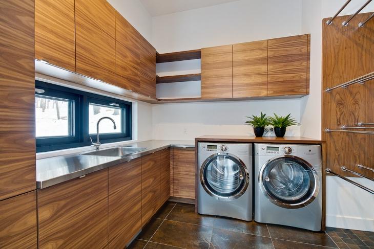 53 Laundry Room Designs Ideas Design Trends Premium