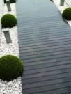 54 Beautiful Garden Pathway Ideas That Inspire Outdoor