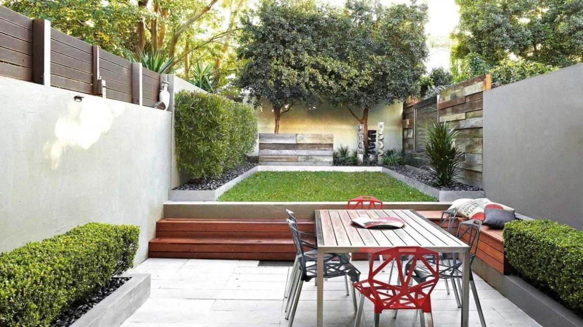 55 Incredible Small Garden Design Ideas To Enhance Your