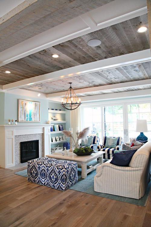 55 Mn Showcase Home Tour Home House Design Home Decor