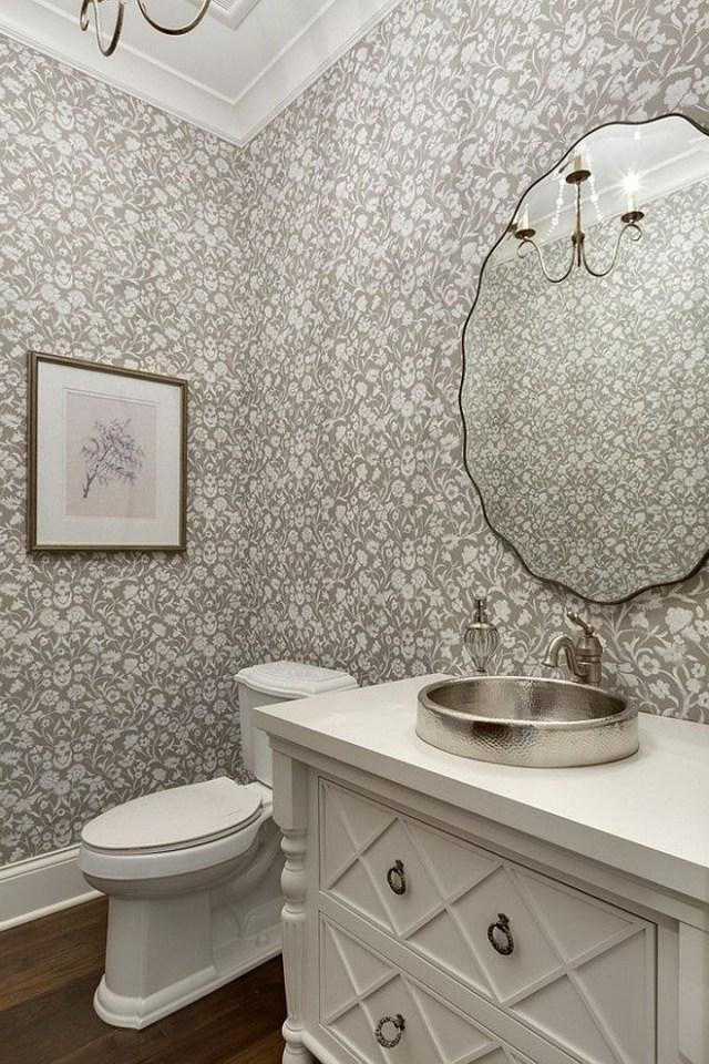 559 Best Design Bath Images On Pinterest Bathroom