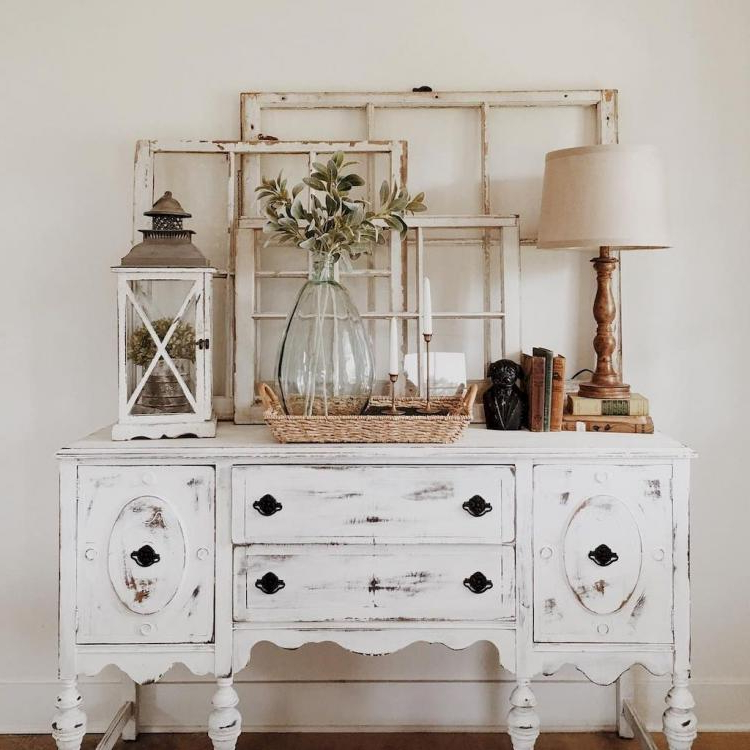 60 Beautiful Farmhouse Entryway Decorating Ideas