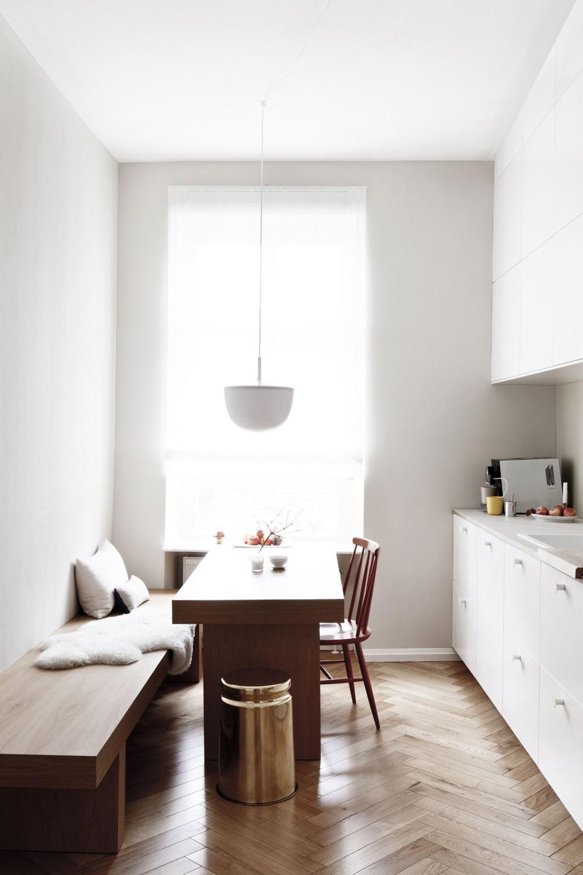 60 Best Minimalist Apartment Design Ideas Images
