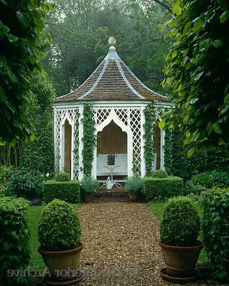 600 Best Gardens And Outdoor Spaces Images On Pinterest