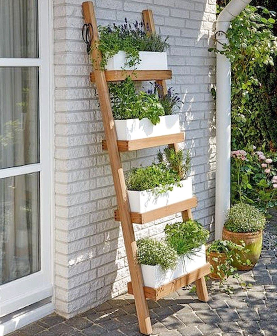 65 Best Vegetable Hydroponic Garden Ideas And Decoration