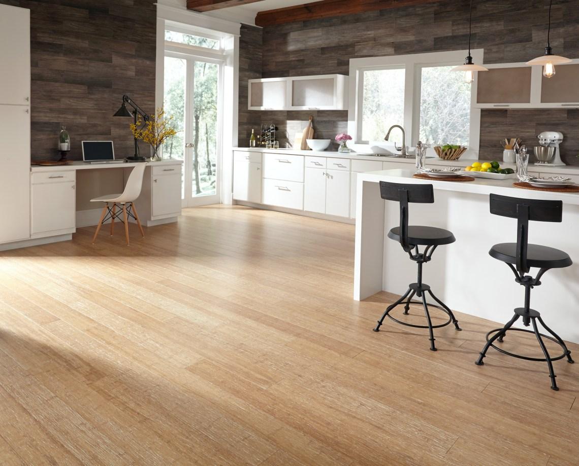 7 Hot Flooring Looks For 2015