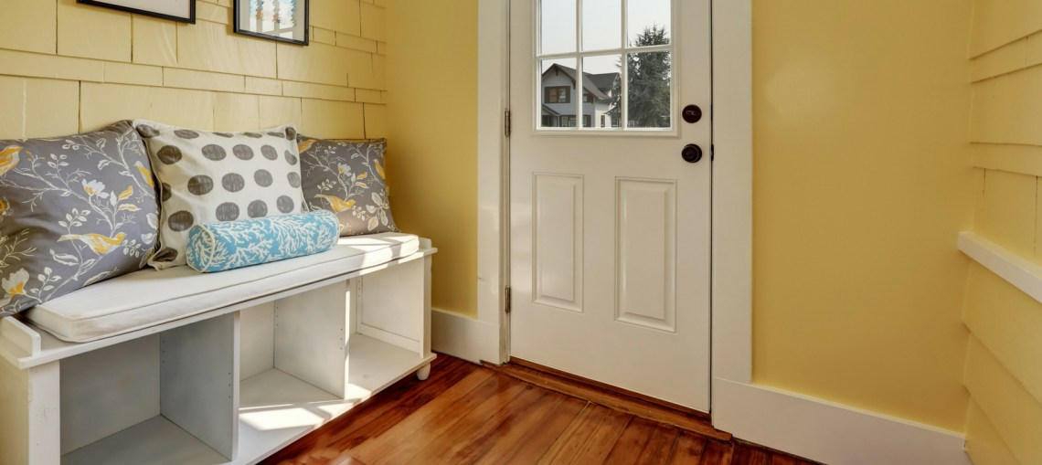 7 Storage Furniture To Transform Your House Furniture20