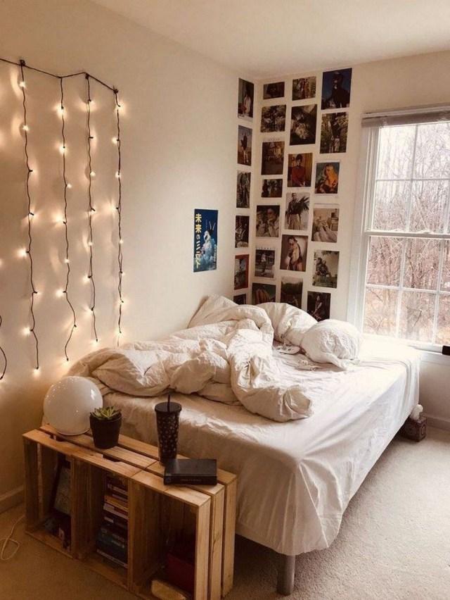 71 Elegant And Modern Master Bedroom Design Ideas That