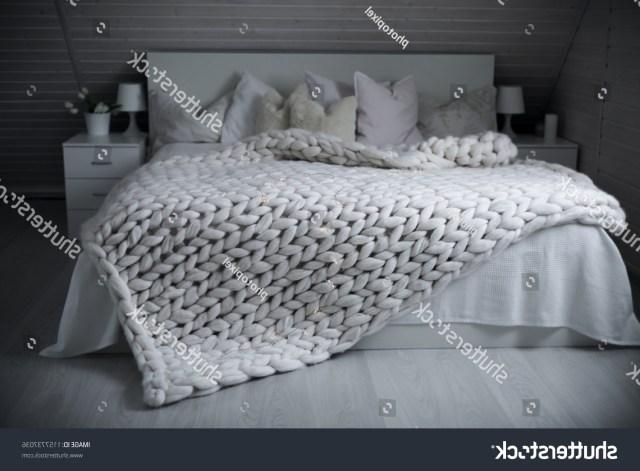 76 Finest Cozy Scandinavian Bedroom 15 Best Scandinavian