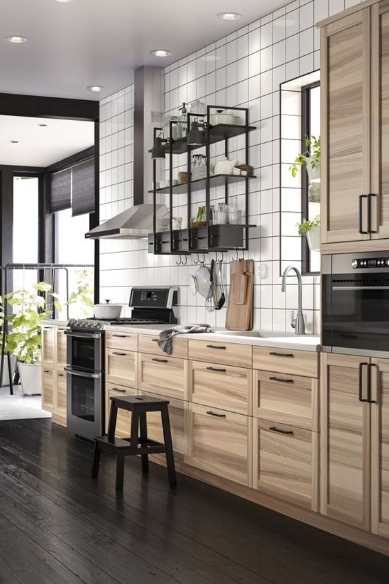 8 Best Torhamn Ikea Cabinets Images On Pinterest Ikea