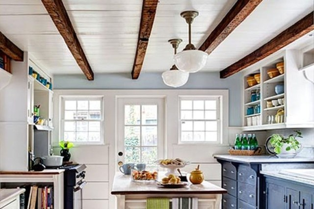 85 Outstanding Interesting Ceiling Ideas 52 Master