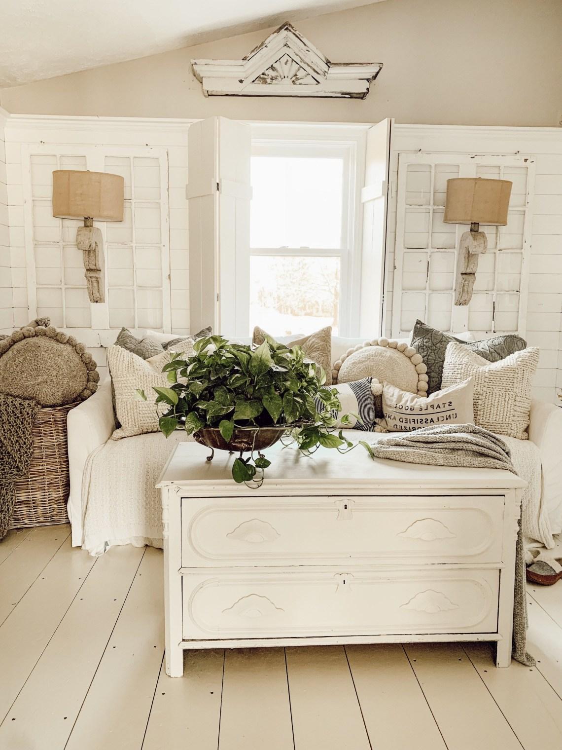 A Start To A Cozy Den Home Decor Inspiration Home Decor
