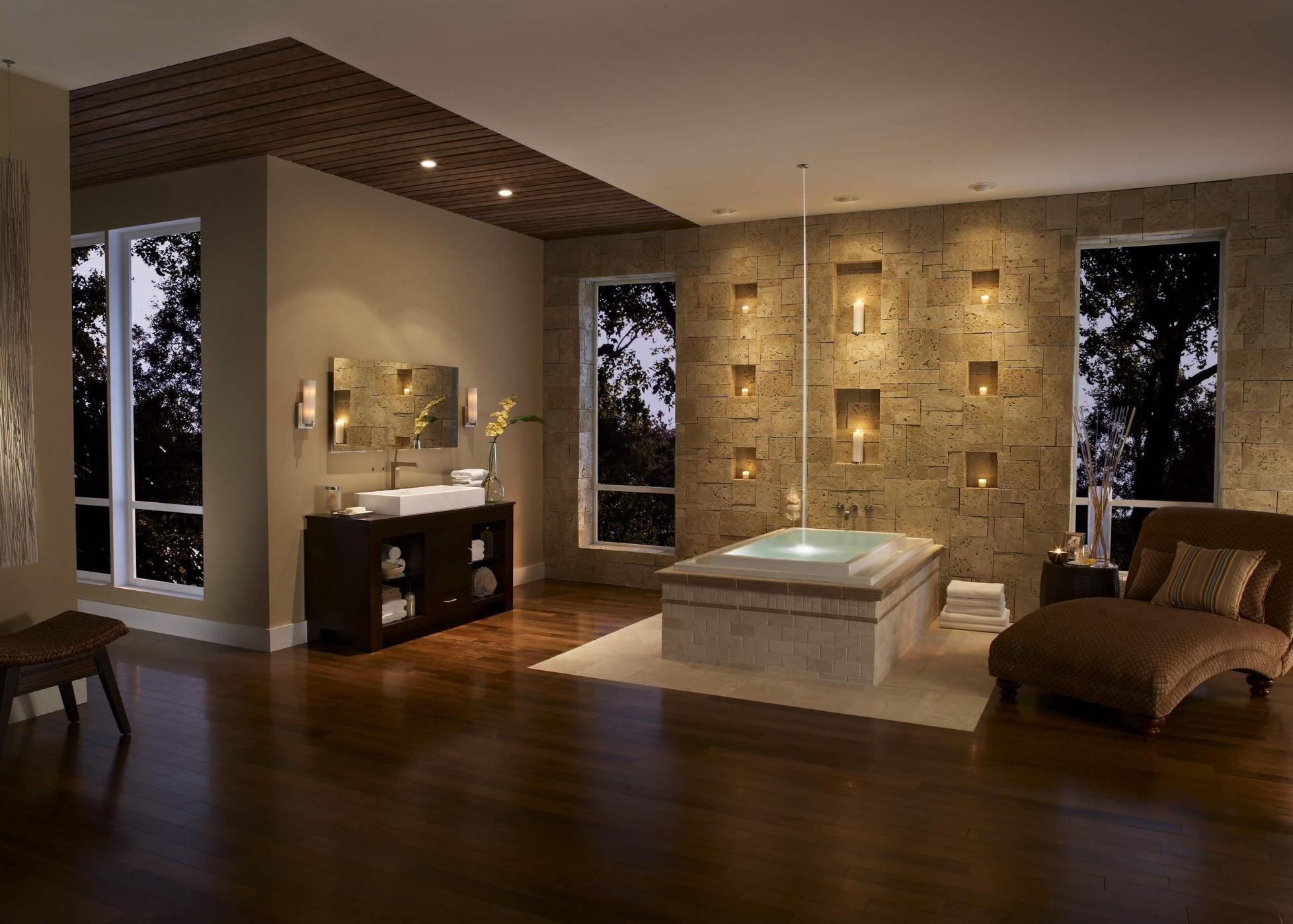 Amazing Bathroom Designs Blog Of Top Luxury Interior
