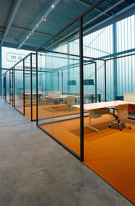 Amazing Office Space This Is Wonderful Industrial