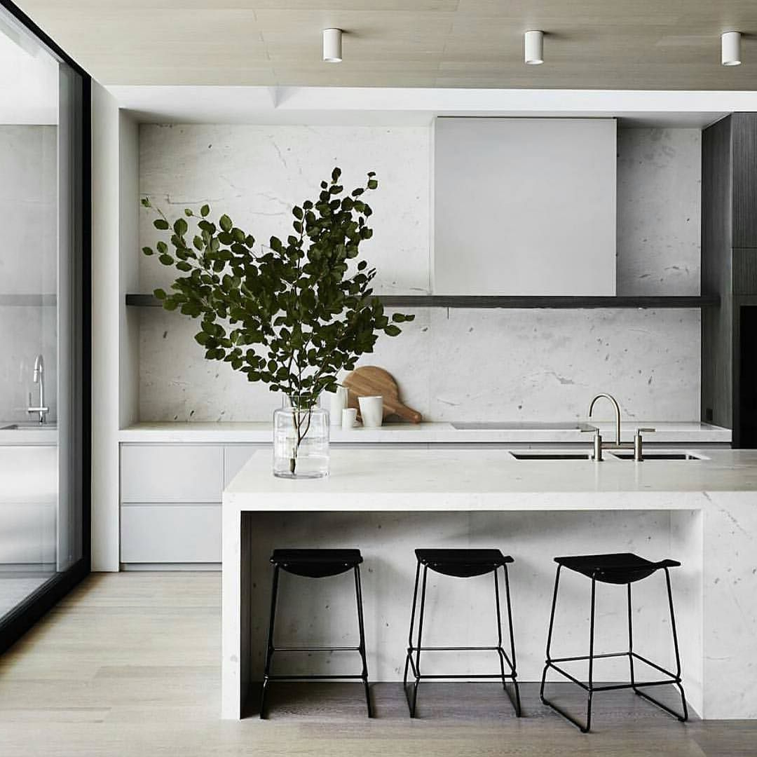 Another Impressive Kitchen Design Mimdesignstudio
