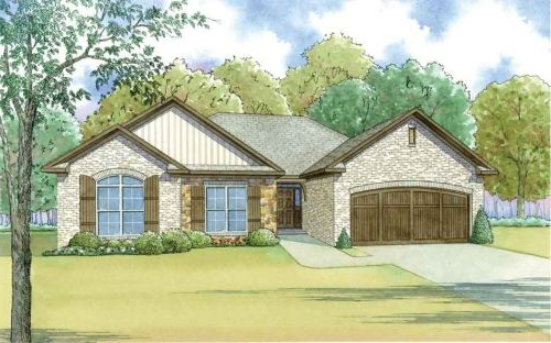 Are You Looking For A Great House Plan Under 2000 Square
