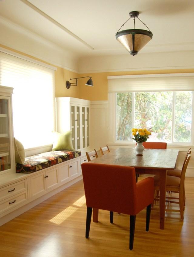 Astounding Minimalist Interior Design Storage Ideas To Use