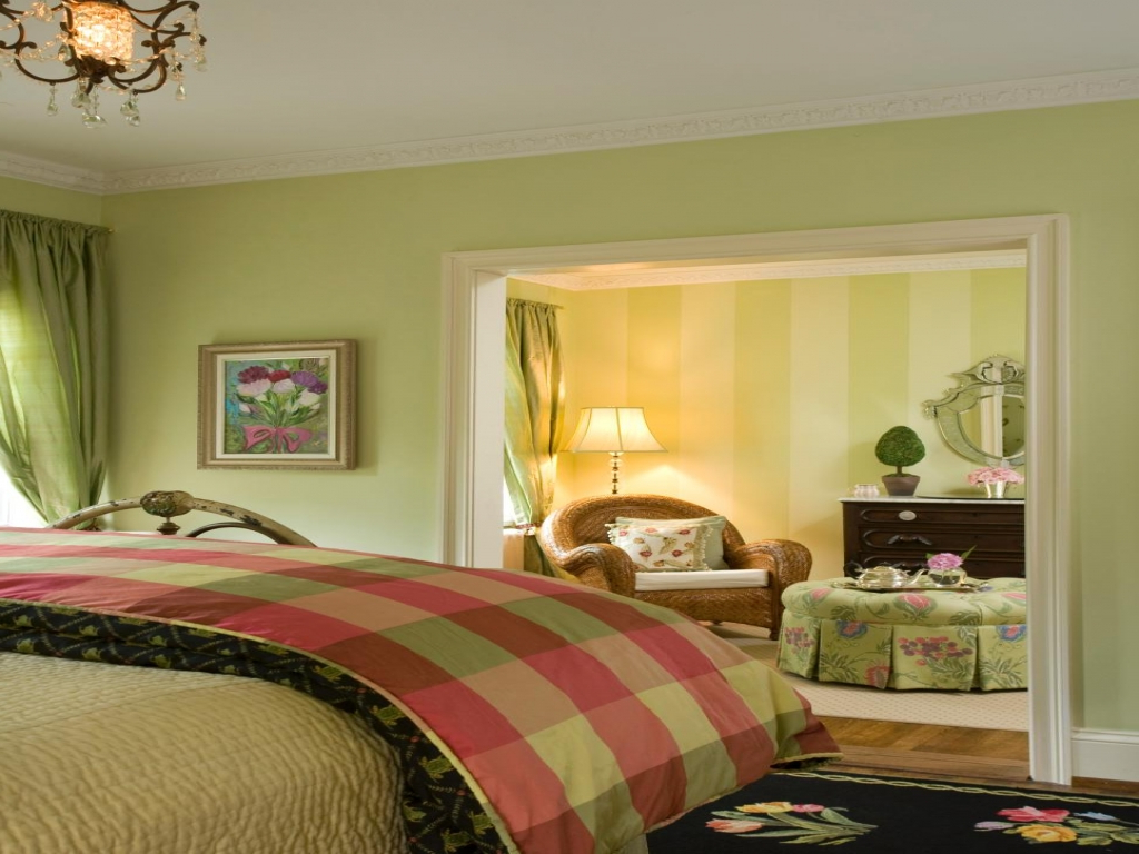 Awesome Bedrooms Best Colorful Wallpapers Colorful