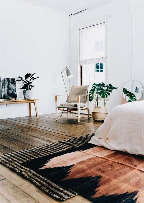 Bananavoyage Bohemian Bedroom Decor Nordic Home Decor