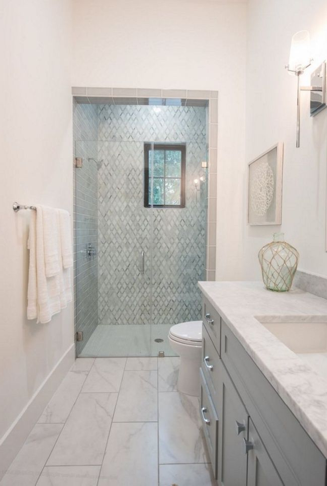 Bathroom Cabinets Ideas Designs Shower Tile Carrara