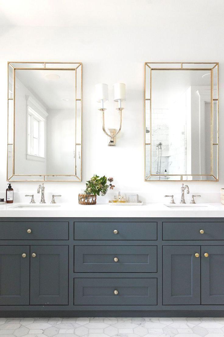 Bathroom Design Trends 2020 For Best Roi White Bathroom