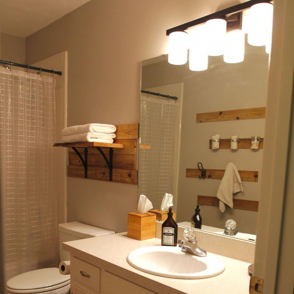 Bathroom Diy Hacks Modernbathroomcolors Post3230452119