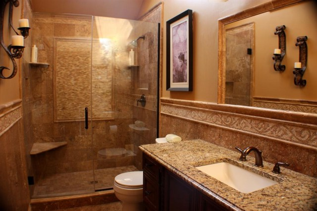 Bathroom Remodeling When You Have To Do It Inspirationseek