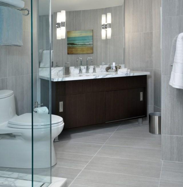 Bathroom Renovation Cost Breakdown Condo Design Tips