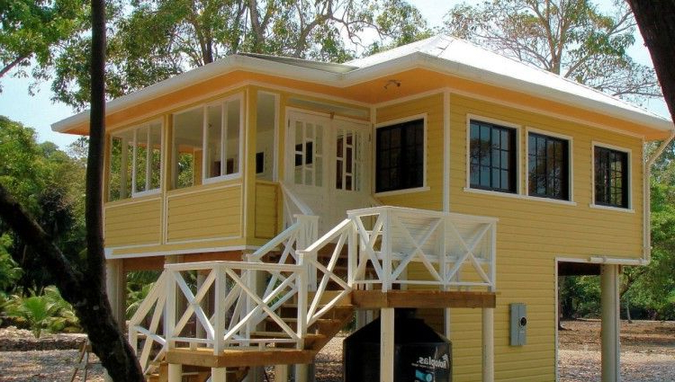 Beautiful 31 Unique Small Home Plans On Very Unique Small House Plans Free With Loft Porches