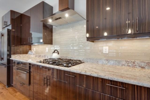 Beautiful Backsplashes Kitchens Loccie Better Homes