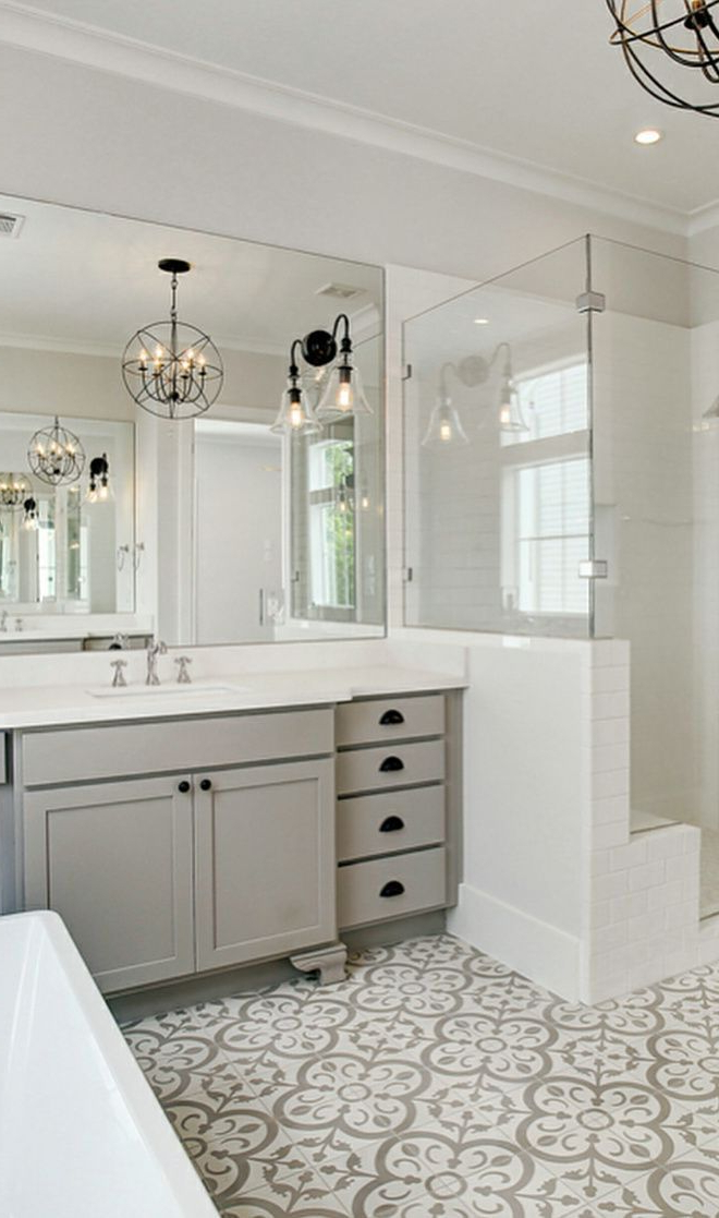 Beautiful Bathroom Remodel Ideas Small Bathroom Only On