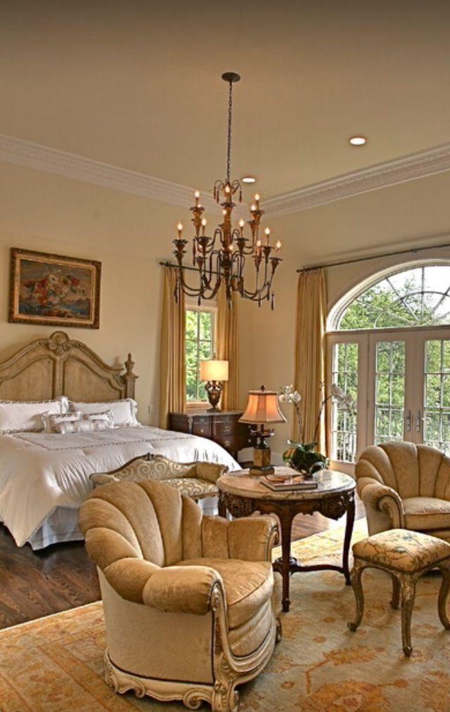 Beautiful Bedroom Home Decor Irvinehomeblog